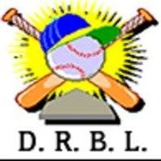 Picture of D.R.B.L.