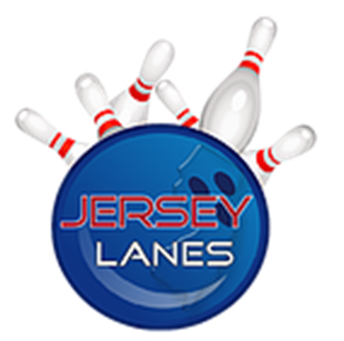 Picture of Jersey Lanes Jr. Bowling - Baseball Crazr