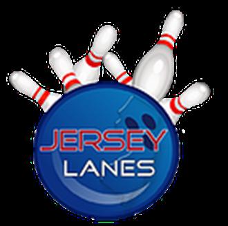 Picture of Jersey Lanes Jr. Bowling - Baseball Crazr