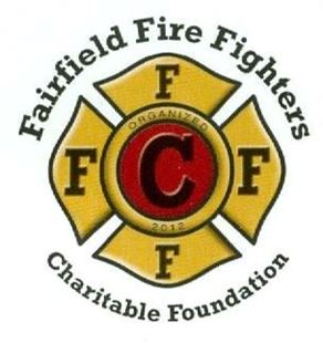 Picture of Fairfield Fire Fighters - Derby Crazr