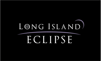 Picture of Long Island Eclipse - Softball Crazr