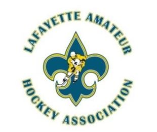 Picture of Lafayette Amateur Hockey - Jan. 2017 Hockey Crazr
