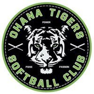 Picture of Ohana Tigers Lucero - Baseball Crazr - May 2017
