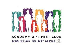 Picture of Academy Optimist Club of Colorado Springs - 2017 Football Crazr