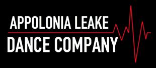 Picture of Appolonia Leake Dance Company - 2017 Football Crazr