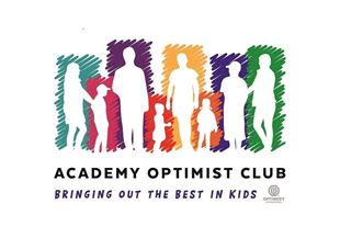 Picture of Academy Optimist Club of Colorado Springs - 2018 Basketball Crazr