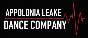 Picture of Appolonia Leake Dance Company - 2018 Basketball Crazr