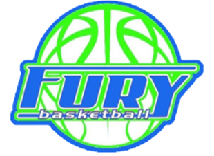 Picture of Black Rock Fury - 2018 Basketball Crazr