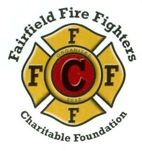 Picture of Fairfield Fire Fighters Charitable Foundation - Derby Crazr 2018