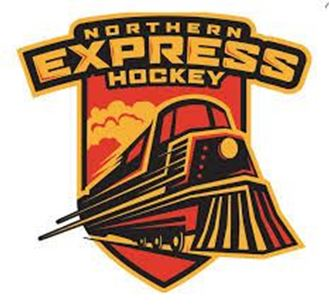 Picture of Northern Express - 2018 Football Crazr