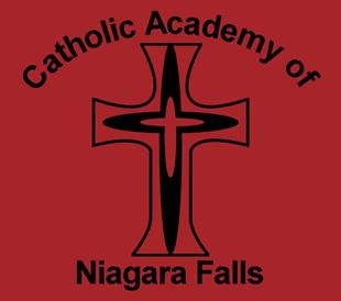 Picture of Catholic Academy of Niagara Falls - 2019 Basketball Crazr