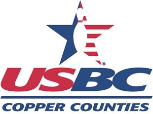 Picture of Copper Counties USBC - May 2019