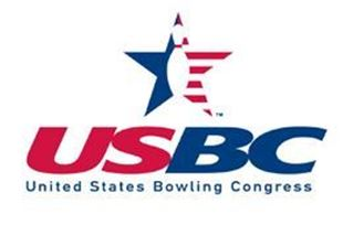 Picture of Milwaukee Area USBC - 2019 Football Crazr