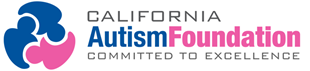 Picture of California Autism Foundation - 2019 Basketball Crazr