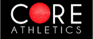 Picture of Core Athletics - Baseball Crazr - May 2019