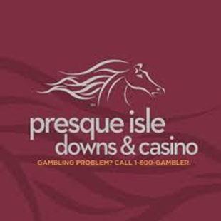 Picture of Presque Isle Downs & Casino PROMOTION - Derby Crazr 2019