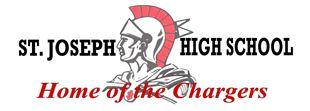 Picture of St. Joseph High School - Derby Crazr 2019