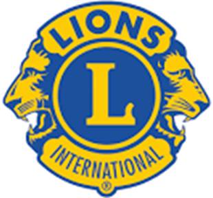 Picture of Big Bend Vernon Lions Club - 2019 Football Crazr