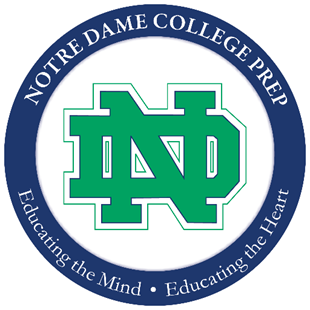 Picture of Notre Dame College Prep - 2019 Football Crazr