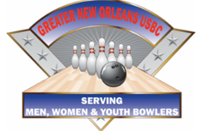 Picture of Greater New Orleans USBC - 2019 Football Crazr