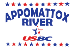 Picture of Appomattox River USBC - 2019 Football Crazr