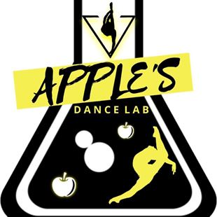 Picture of Apple's Dance Lab - 2019 Football Crazr