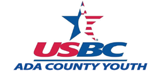 Picture of Ada County USBC - 2019 Football Crazr
