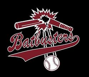 Picture of Batbusters NJ - 2020 Basketball Crazr