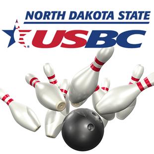 Picture of North Dakota State USBC - 2020 Football Crazr