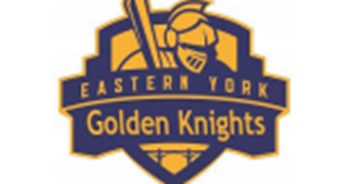 Picture of Golden Knights - 2020 Football Crazr