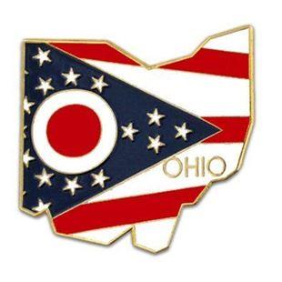 Picture of Ohio Knights - 2020 Football Crazr