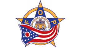Picture of Fraternal Order of Police of Ohio Foundation- 2020 Football Crazr