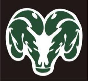 Picture of Central Dauphin Rams Football- 2020 Football Crazr