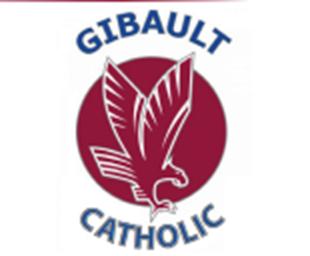 Picture of Gibault Catholic - 2020 Football Crazr