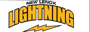 Picture of New Lenox Lightning - 2020 Football Crazr
