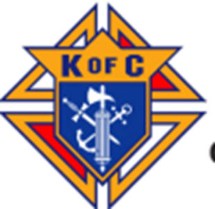 Picture of OLQM Knights of Columbus Council #15352- 2020 Football Crazr