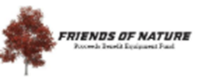 Picture of Friends of Nature - 2020 Football Crazr