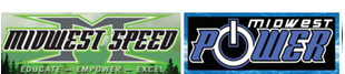 Picture of Midwest Speed & Midwest Power Softball - 2020 Football Crazr