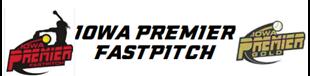 Picture of Iowa Premier Fastpitch - 2020 Football Crazr
