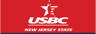 Picture of New Jersey State USBC - 2020 Football Crazr