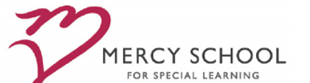 Picture of Mercy School for Special Learning - 2020 Football Crazr