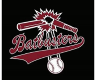 Picture of Batbusters NJ - 2020 Football Crazr