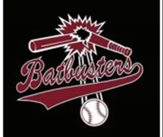 Picture of Batbusters NJ - 2020 Football Crazr