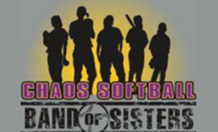 Picture of Chaos Softball - 2020 Football Crazr