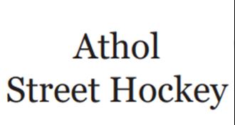 Picture of Athol Street Hockey - 2020 Football Crazr