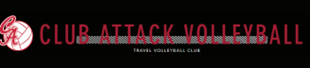 Picture of Club Attack Volleyball - 2020 Football Crazr