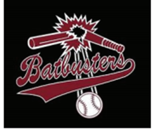 Picture of Batbusters NJ - 2021 Basketball Crazr