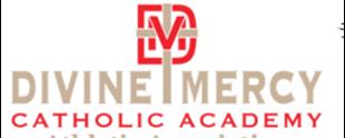 Picture of Divine Mercy Catholic Academy - 2021 Basketball Crazr