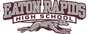 Picture of Eaton Rapids High School Softball - 2021 Basketball Crazr
