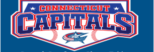 Picture of CT Capitals Baseball - 2021 Basketball Crazr
